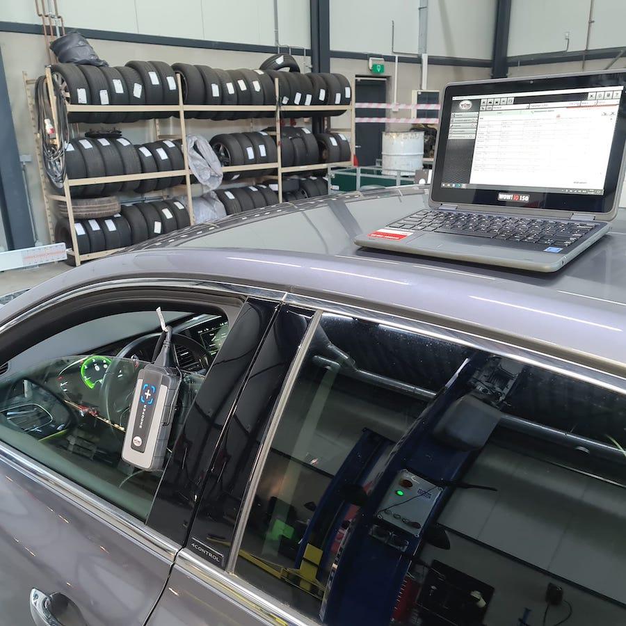 auto elektro sylwester Bladel, apk keuring, apk auto benzine en elektromotor, winterbanden, zomerbanden, occasions, reparatie, arcoservice,